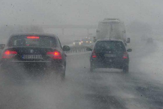 saobracaj-zima