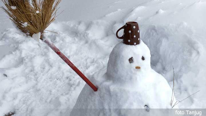 sneg-snesko-zima
