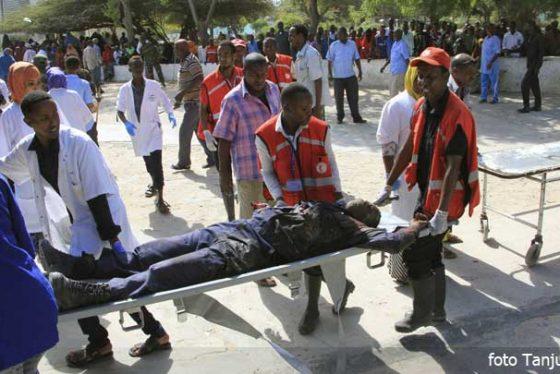 somalija-terorizam