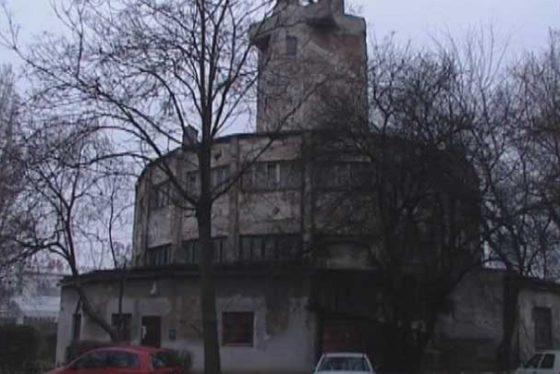 staro-sajmiste-zgrada
