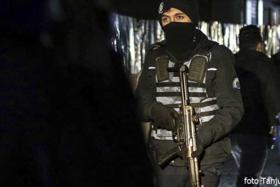 turska-policija-terorizam