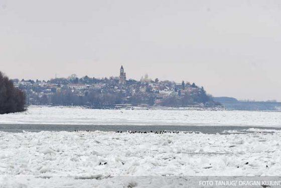 zima-dunav-zemun
