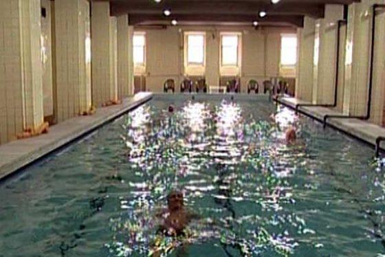 DIF-bazen-plivanje