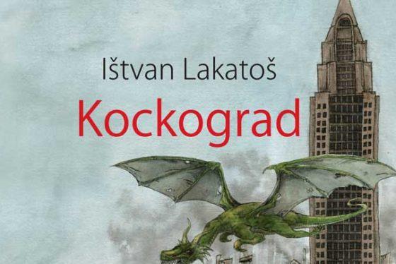 Kockograd-ilustracija-knjiga