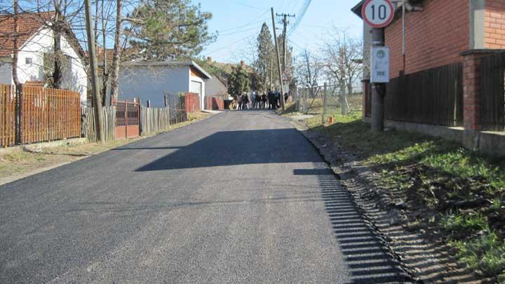 asfalt-baric-ulica