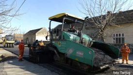 asfaltiranje-borca-tanjug