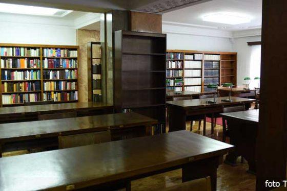 biblioteka-sanu
