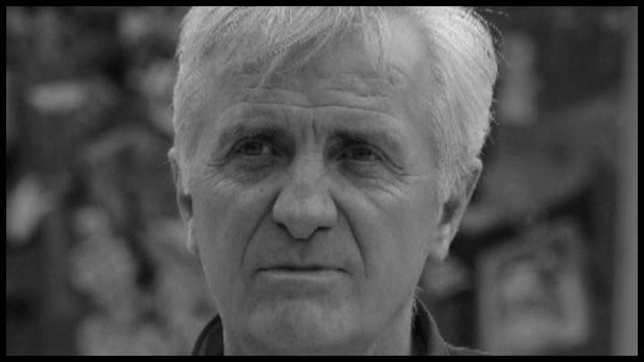 branislav joksimović