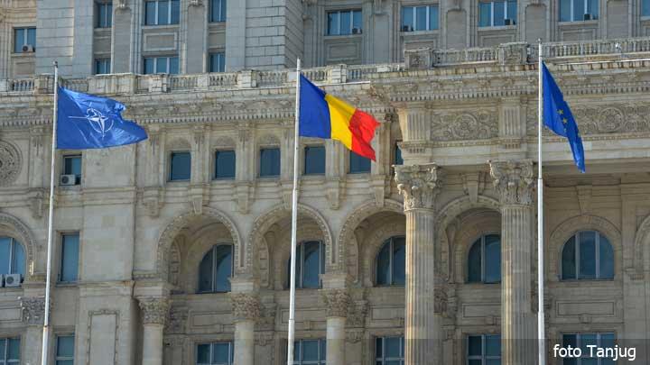 bukurest-rumunija-vlada