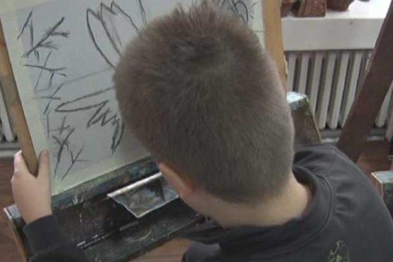 crtanje-radionica-deca