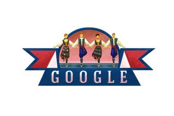 google-kolo