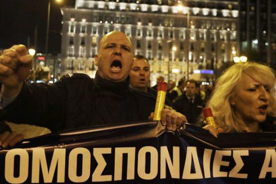 grcka-strajk-policije-ap-ph