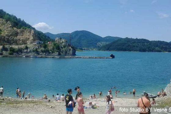 jezero(1)15072015