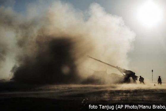 mosul-irak-borbe