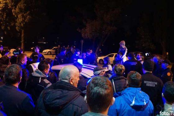 podgorica-majke-protest-noc