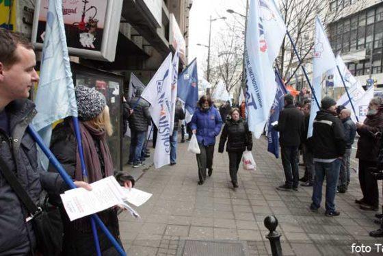 sindikati-medjunarodni-dan-socijalne-pravde