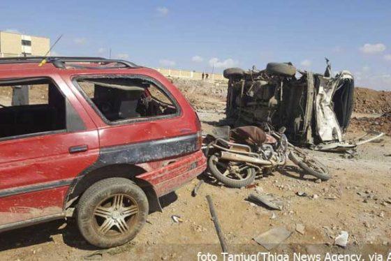 sirija-bomba-terorizam
