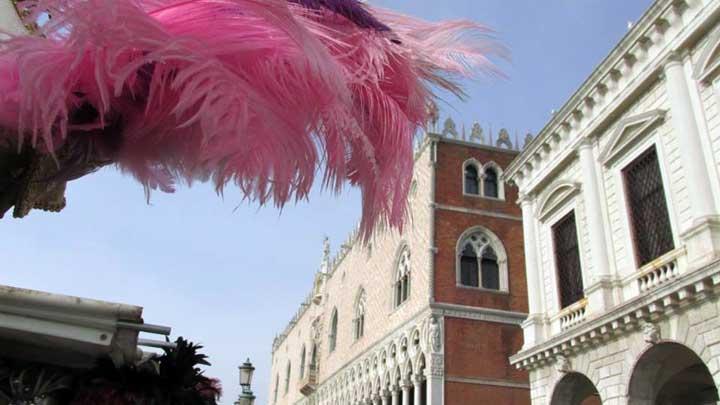 venecija-karneval