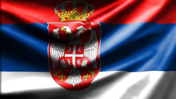 zastava-srbija-izbori-greb