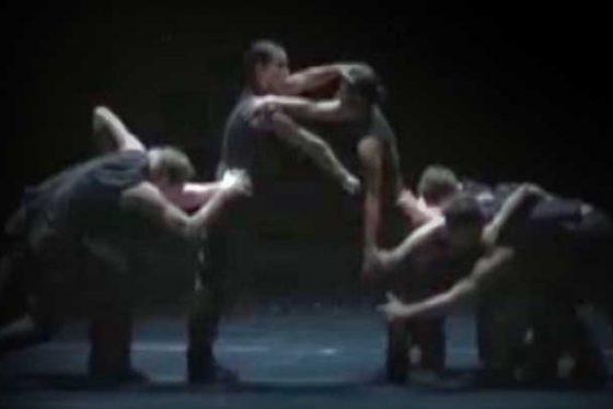 Balet-britanska-kolumbija-SC