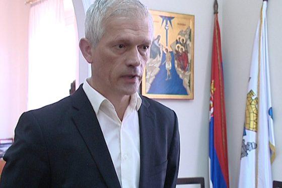 Damir Kovacevic