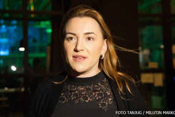 Potpredsednica-NCR-a-Marija-Zivanovic-Smit
