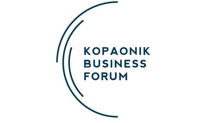 biznis-forum