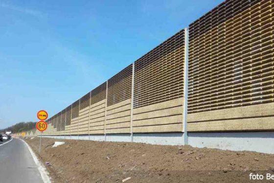 buka-zid-zastita