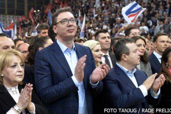 izbori2017-miting-vranje