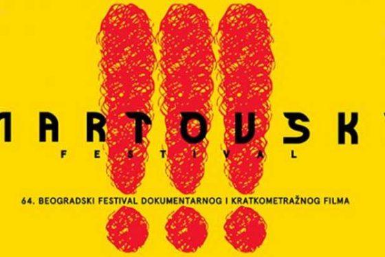martovski-festival