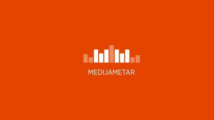 medijametar