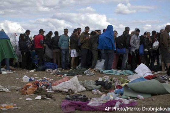 migranti-madjarska-fajl