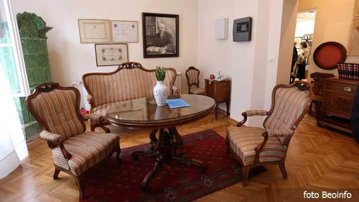 muzej-jovan-cvijic