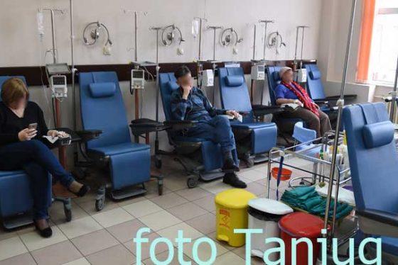 onkologija-hemoterapija