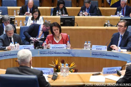 premijeri-sarajevo-forum