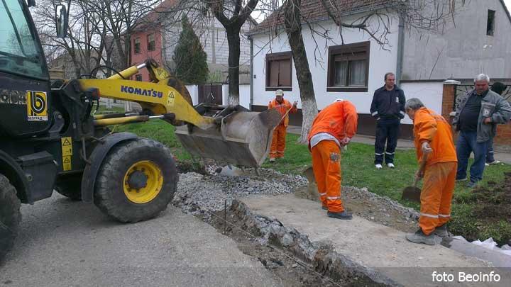 pripremni-radovi-put-asfalt-surcin