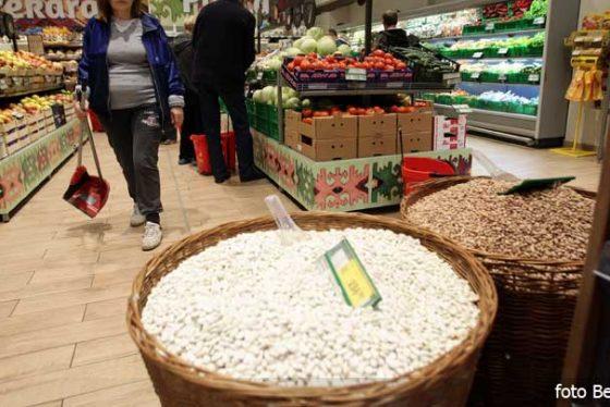 prodavnica--market
