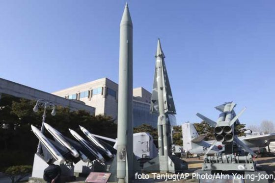 severna-koreja-rakete
