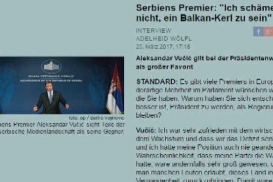 standar-vucic