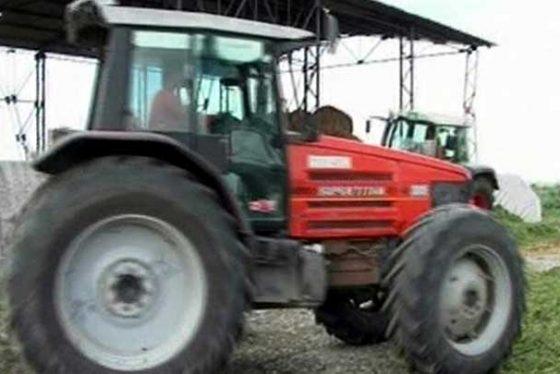 traktor23052015