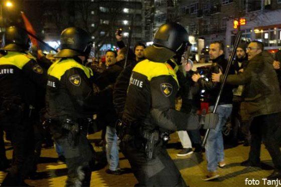 turska-policija-demonstracije