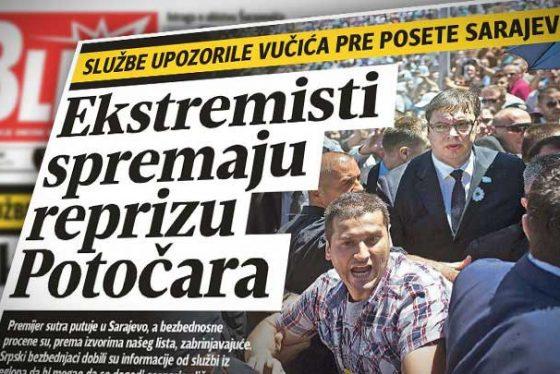 vucic-sarajevo-upozorenje-greb-stb