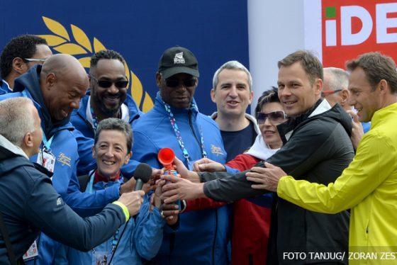atletske-legende-mali-maraton