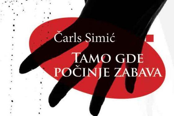 carls-simic-knjiga