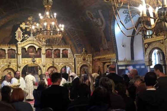 crkva-ruzica-patrijarh