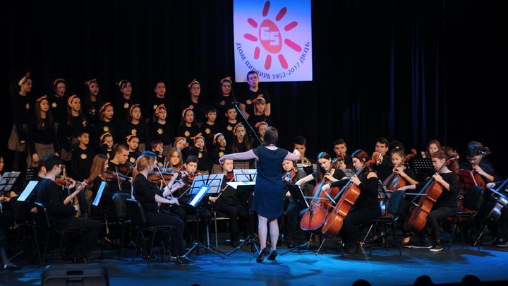 dkc-koncert-leontina-deca-Tanjug