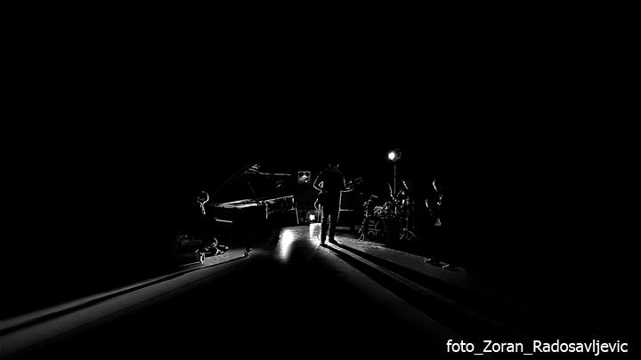 dzez-koncert-muzika