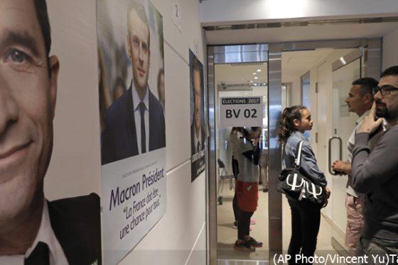 francuska-izbori-tanj-prvikrug