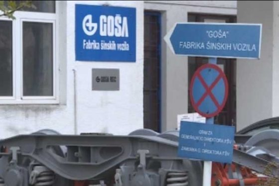 gosa-fabrika-prinskrin