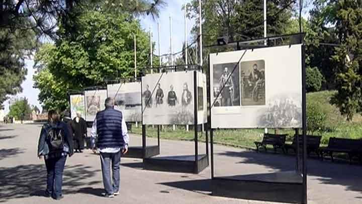 izlozba-Beograd